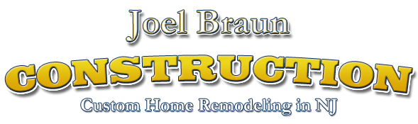Joel Braun Construction