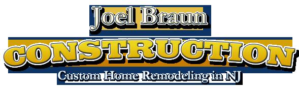 Joel Braun Construction